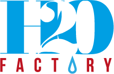 H2O Factory